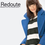La Redoute discounts and promo codes